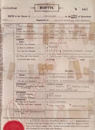Documents Www Doughertynz Com