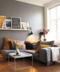 Apartment Decor Diy Custom Decoration