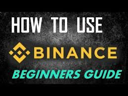 Image result for www.binance.com