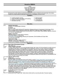 counselor resume example career counseling sample resumes job resume vocational counselor resume