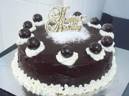 Wish U Happy Birthday Cake Images Brithday Cake
