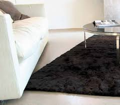 hua large alpaca fur area rugs 9 x 12 270 x