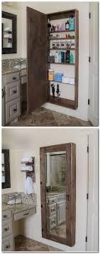 Small Picture 100 Rustic Decor Ideas for Modern Home Rustic decor Modern and