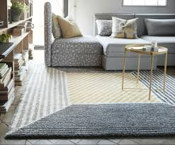 Living Room Rugs Ikea 8 Stylish Rugs Below 300 Home Decor Singapore