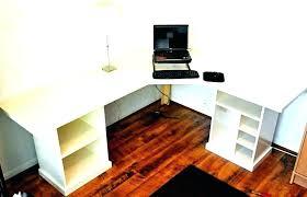 diy computer desk plans computer desk l shaped l shaped desk plans l shaped desk l diy computer desk plans