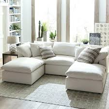comfortable sectional sofa. Modren Comfortable Comfortable Sectional Couch Best Small Sofa Ideas On Corner  Pertaining To Couches Decorations Inside Comfortable Sectional Sofa W