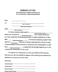 10 day demand letter template texas awesome collection of marvelous image led write a instead