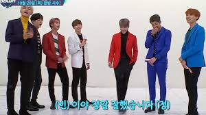 Blood, sweat & tears covered rosemary, so much love / underture, variations on a theme by erik satie (1st and 2nd movements), roller coaster and other songs. Video Bts Switch Parts From Their Blood Sweat Tears Mv Sbs Popasia