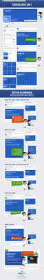 facebook office design tells. facebook cheat sheet image size and dimensions updated december 2014 office design tells e