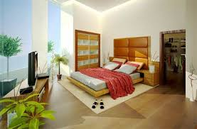 Modern Master Bedroom Ideas with Pictures Freshomecom