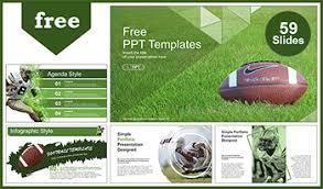 professional powerpoint presentation free professional powerpoint templates design