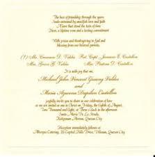 Indian Wedding Invitations Wordings Reception Invitation Wordings