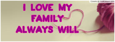 Love My Family Quotes Awesome I Love My Kids Quotes I Love My Family Quotes Quotesgram