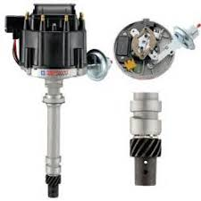similiar ignition distributor keywords mallory dist ignition wiring diagram in addition gm hei distributor
