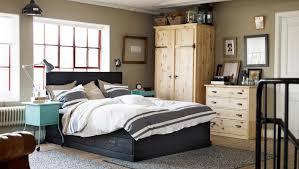 ikea retro furniture. interesting furniture image of ikea bedroom quality inside ikea retro furniture c