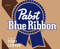 In december of last year, it looked like pbr was going the way ol' yeller, but since then they've not only survived, but thrived, adding a fascinating white whiskey and now a boozy iced coffee to. Everything You Need To Know About Pabst Blue Ribbon Hard Coffee 2020