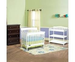 Baby Cribs And Dressers Giveaway Crib Dresser From Walmart Baby