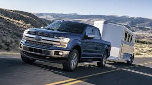 2018 ford updates. contemporary 2018 2017naias2018fordf150comesto to 2018 ford updates