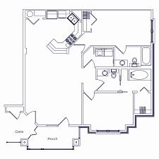 hogan homes floor plans elegant 59 awesome stock hogan homes floor plans