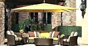 garden treasures patio furniture covers treasure garden patio furniture covers garden treasures patio set cover garden garden treasures patio furniture