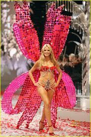 86 best VS Angel Vibes images on Pinterest | Vs angels, Victoria\u0027s ...