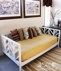daybed. Stacy Daybed