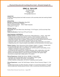 Coaching Resume Professional Painter Sample Resume Information