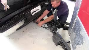 tekonsha prodigy brake controller wiring diagram best brake 2017 Prodigy Wiring Diagram tekonsha prodigy p2 brake controller wiring diagram prodigy brake controller wiring diagram