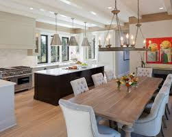 interior kitchen table chandelier complete superb 2 kitchen table chandelier