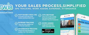 Sales Tracker App Sales Tracker Archives Solutiononline