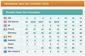 Us Size 26 Jeans In Australia The Best Style Jeans