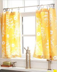 kitchen window treatment ideas inspiration blinds shades