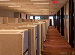 office cubicles walls. Bush Cubicle Walls Office Cubicles