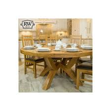 does round table charge delivery fee sesigncorp