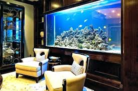aquarium furniture design. Fish Aquarium Furniture Design T