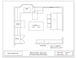 office layout planner. Small Office Layout Design Ideas Home Free Full Size Of Officelayout Planner E