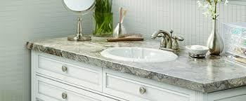 bathroom counter tops. Bathroom Counter Tops R