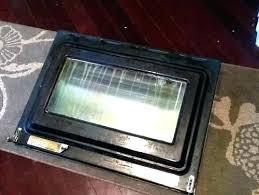 cleaning oven door oven door glass oven door glass replacement outer oven door glass replacement cleaning