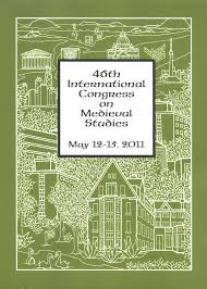 46th International Congress on Medieval Studies