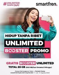 Cara mengatifkan booster unlimited : Cara Daftar Booster Unlimited Smartfren Cara Mudah Daftar Paket Internet Smartfren Unlimited Cara Setting Apn Smartfren Pada Ponsel Android The Story Of True Life