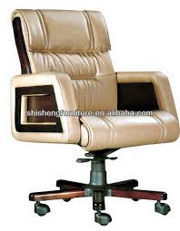 office chair ideas. Era Galaxy Heavy Duty Call Center Desk Chair On Sale Intended For Prepare Office Ideas