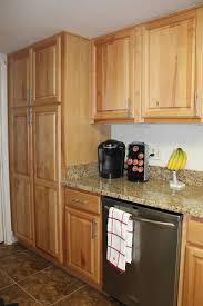 Kitchen Cabinet Liquidation Photo Gallery Lakeland Liquidation