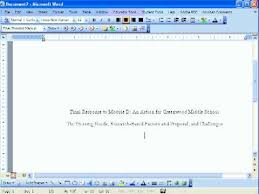 resume writing experts writing a college application essay short essay in apa format famous essays writing