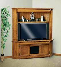 rustic armoire tv cabinet corner for flat screens rustic furniture rustic tv armoire furniture rustic armoire tv rustic sierra rustic cabinet