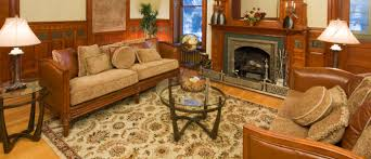 area rug cleaning cleaning orange county carpet cleaning