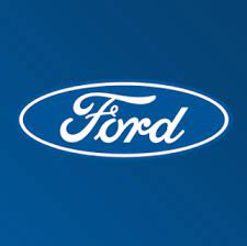 The ford service credit card is a flexible option that allows you to finance all of your service, maintenance and repair purchases as well as tires and other parts purchased from waconia ford. How To Login Into Ford Service Credit Card Account