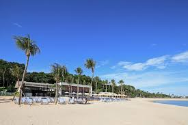 Beach Photo Tanjong Beach Club