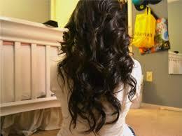 Help Makeup Hair Perfumes Artist الارشيف