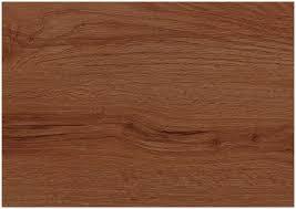 no glue interlocking pvc flooring tile vinyl planks 7 25 inch x 36 inch