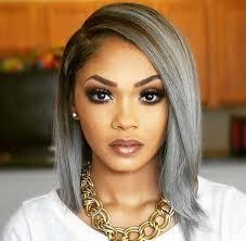 Hairstyle Womens 2015 bob hairstyles for black women 2015 2016 bob hairstyles 2017 2111 by stevesalt.us